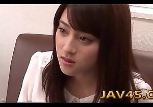 jav4s.com Mai is anyone plus woman lady