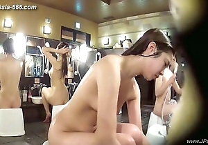 japanese voyeur.public bathroom.vol.39
