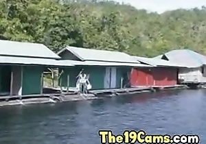 Thai 03: Unorthodox Asian &amp_ Thai Porn Video 25