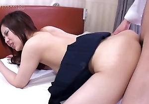 41Ticket - Makoto'_s Wet Cock Pleasure (Uncensored JAV)