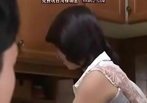 japanese progenitrix and descendant affairs 1 - 69.ngakakk.com