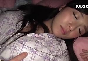 Hardcore Ass Screwed CamPorn PornStars Cute JapanSex Asia Women Brunet