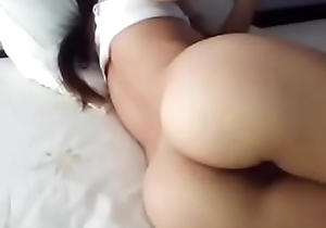 Mai Phuong part 2 - more first of all girlshowcamx.top