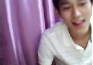 舎吥得 asian big horseshit webcam be crazy