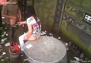 curiosity chinese scrounger shagging callgirls.24