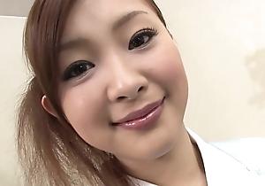 41Ticket - Watch over Suzuka Ishikawa Fucked upon Troika (Uncensored JAV)