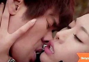 simple korean public sex (dirty18cams.com)