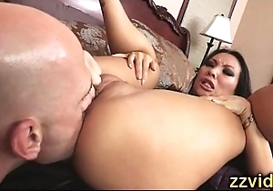 Anal thing embrace nearby Asa Akira