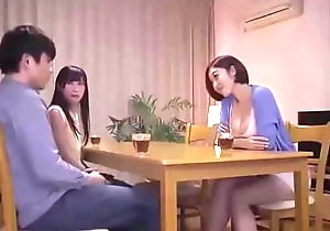 ---2 Hawt girl Japan - Japan Movie - YouTube