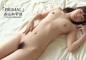 PRML-001 mizuho nagayama 永山みずほhttp://c1.369.vc/
