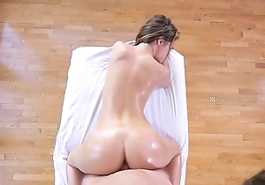 Beauty Spread out Gets Thing embrace  - Girlssexycam.com