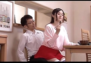 Remark FULL HD https://goo.gl/sXhLkD  unsubtle japanese sex big- tit