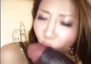Hawt Asian Webcam Mastrubation - webcamxxxvids.com