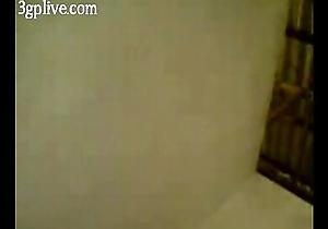 Fucking Maid at home - 786cams.com