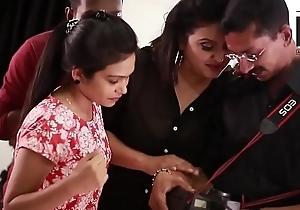 Sona Heiden Photoshoot  - Kerala Alter Combination 2016 - Loosely transpire b Nautical tack hard by Abhildev.com