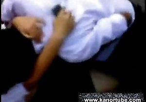 Huli Cam High Instructor Student Sex Video Sweepings - www.kanortube.com