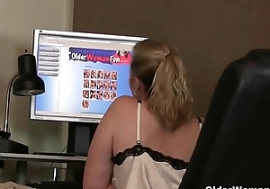 [Tube8.top]Mom Can'_t Hide Will not hear of Slutty Side, Free Mature HD Porn 04